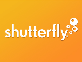 shutterfly customer care service toll free phone number office