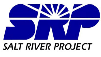 salt river project Average salt river project hourly pay ranges from approximately $1410 per hour for it security specialist to $4198 per hour for metal fabricator the average salt river project salary ranges from approximately $46,207 per year for customer service representative to $120,000 per year for erp project manager.