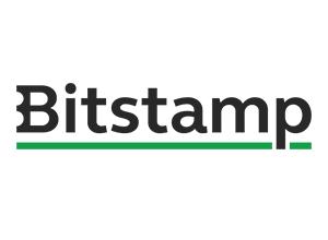 Bitstamp Login
