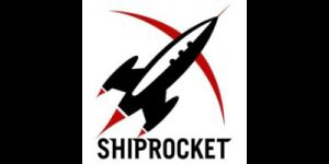 Ship Rocket Customer Service, Toll-Free, Helpline Phone Number