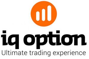IQ Option Customer Service, Toll-Free, Helpline Phone Number, Office