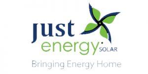 Just Energy Customer Service, Toll-Free, Helpline Phone ...
