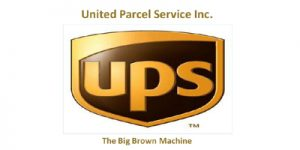 United Parcel Service Customer Service, Toll-Free, Helpline