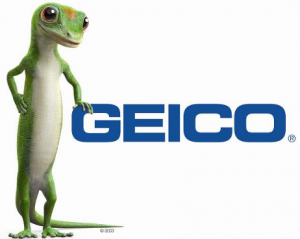 Geico Customer Service Toll Free Helpline Phone Number Office Address Email Support Login Enquiry Number